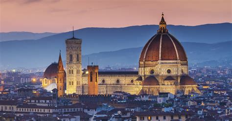 Florence Cathedral: Top Tours & Tickets 2018 (with Photos