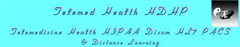 The Patient Protection and Affordable Care Act, PPACA (H