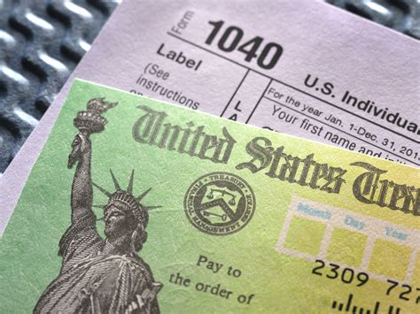 How to Find Your Tax Refund   IRS