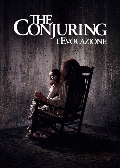 Watch Full The Conjuring (2013) Movies Online at imdb