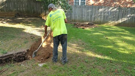 Lawn Care Careers & Jobs In Augusta, GA | QuickCall Services