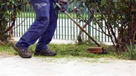 Lawn Care Jobs & Employment In Forest Hill & Bel Air, MD