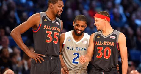 Woj: Pacers to host 2021 NBA All-Star game - Indy Cornrows