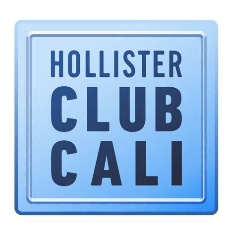 Clothing for Girls & Guys | Teen Clothing | Hollister Co