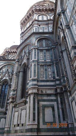 Piazza del Duomo (Florence) - 2019 All You Need to Know