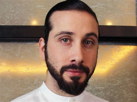 How Much Do You Know About Avi Kaplan?   Playbuzz