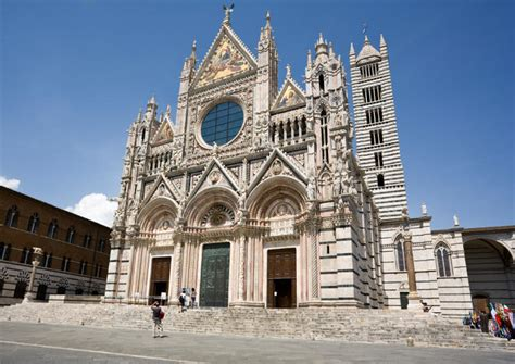 The 10 Best Siena Cathedral (Duomo) Tours & Tickets 2020