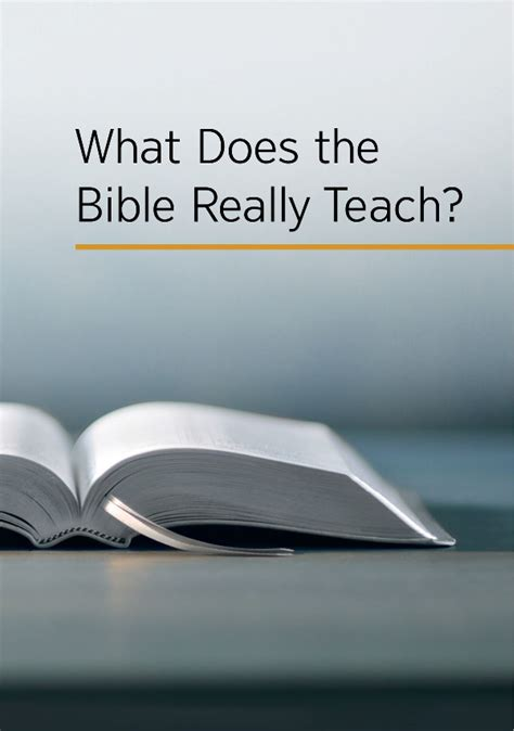 What Does the Bible Teach About Spiritism? — Watchtower