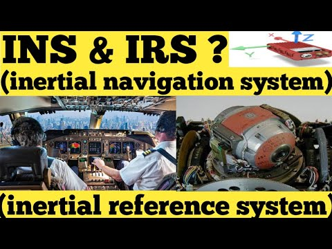 IRS Portable Rink Piping System - YouTube