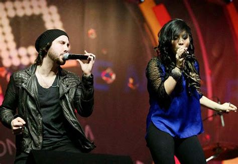 Is Avi Kaplan married? Does he have a girlfriend? Details