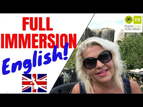 How To Learn And Remember English Words | English Synonyms