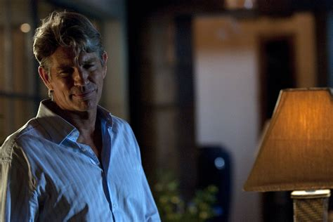 Download movies with Eric Roberts, films, filmography and