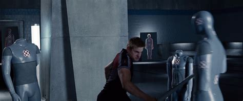 Cato | The Hunger Games Wiki | FANDOM powered by Wikia