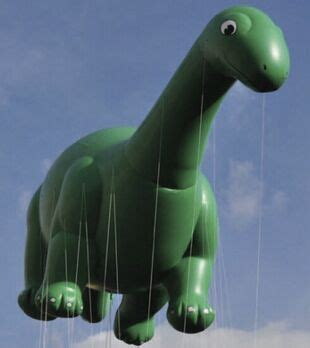 Sinclair Oil   Macy's Thanksgiving Day Parade Wiki