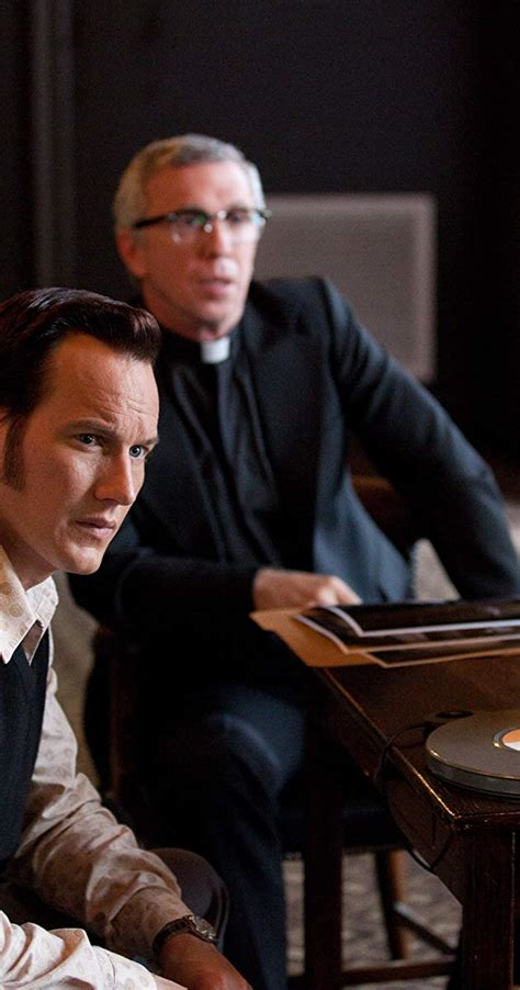 Pictures & Photos from The Conjuring (2013) - IMDb