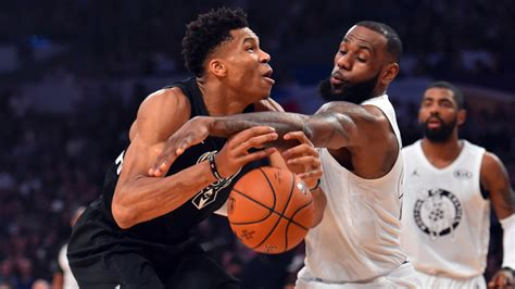 NBA free agents in 2021   HoopsHype