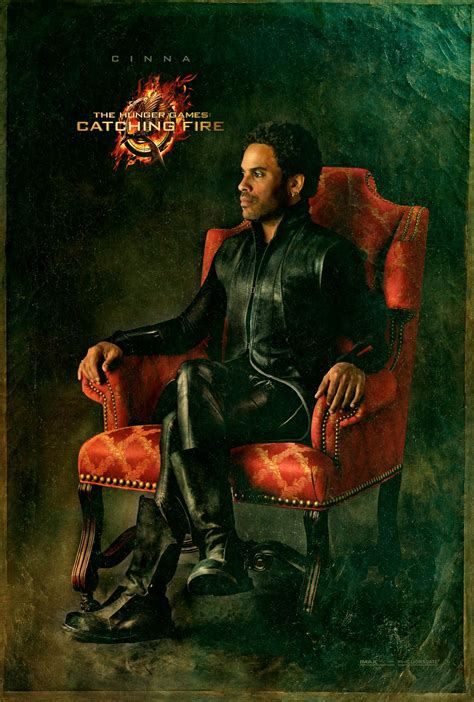 Capitol Couture | The Hunger Games Wiki | Fandom powered