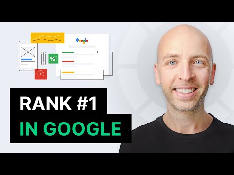 8 Easy SEO Tips to Boost Your Ranking - t2 Marketing