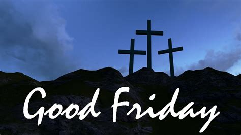 Good Friday Images For Whatsapp DP, Profile Wallpapers