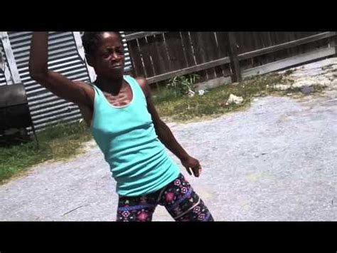 South park shawty doing what she do !!! lol - YouTube