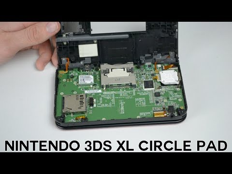 Minecraft For Nintendo 3DS! (Proof of concept) - YouTube