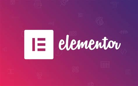 Elementor Review | 2020 Discount Code, Pricing, & Features