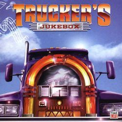 Truck Driving Country   Significant Albums, Artists and