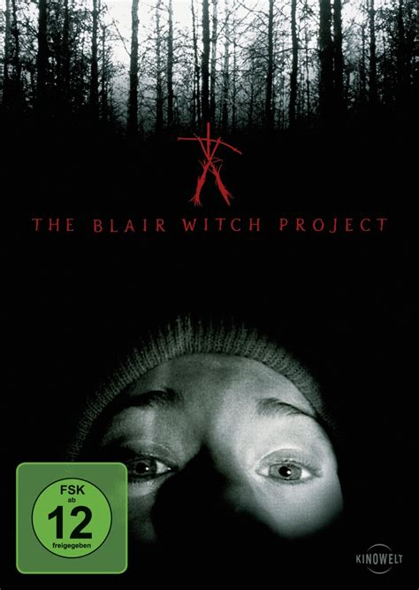Blair Witch Quotes
