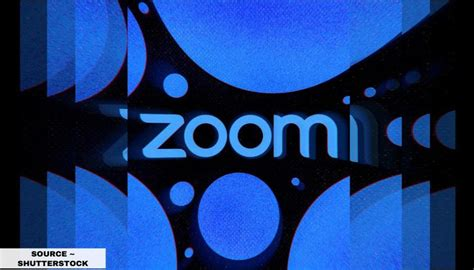 How to change Zoom background on PC and mobile app? Learn now